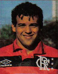 Marcos Adriano