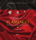 Mitologia do Flamengo - Volume 3